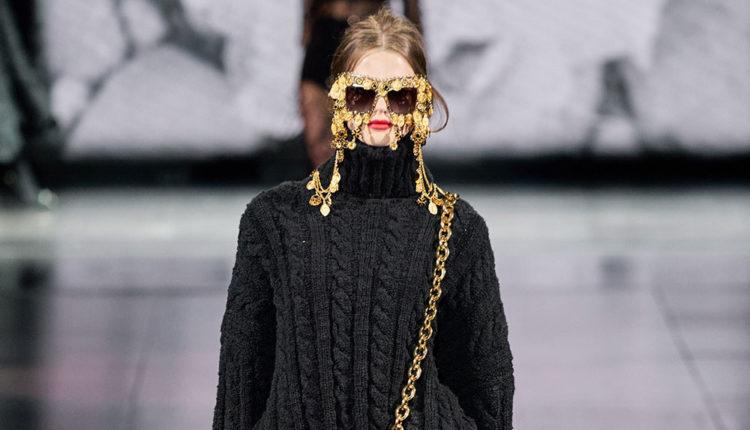 вязаная-мода-2021