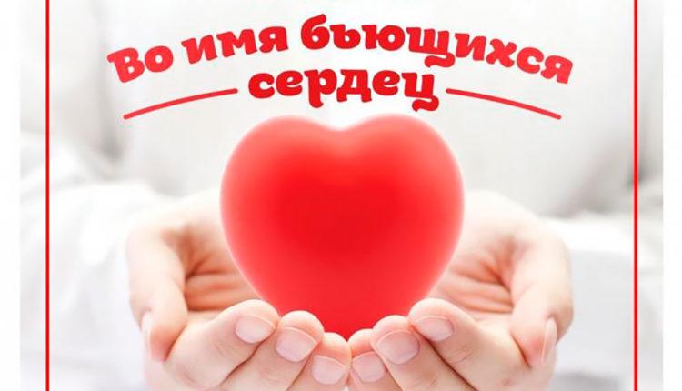 В Воронежском цирке будет показан бесплатный спектакль для детей медработников