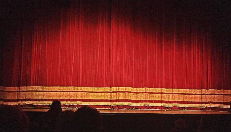День Театра в Воронеже в 2021 году. Афиша мероприятий