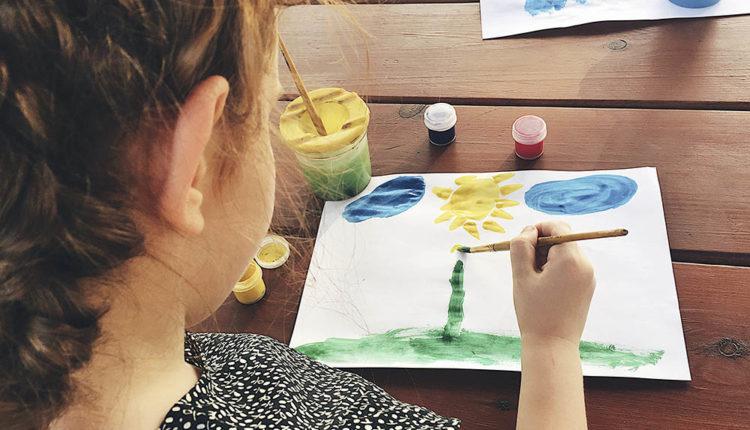 В Воронеже поднимут плату в детских садах