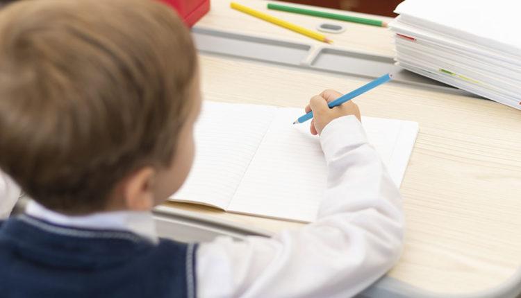 Когда начнется подготовка к школе в Воронеже в 2021 году
