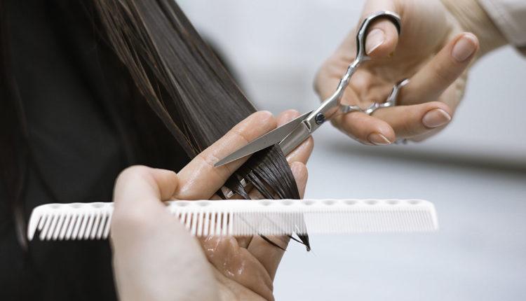 В Воронеже пройдет бесплатный бизнес-практикум по парикмахерскому искусству