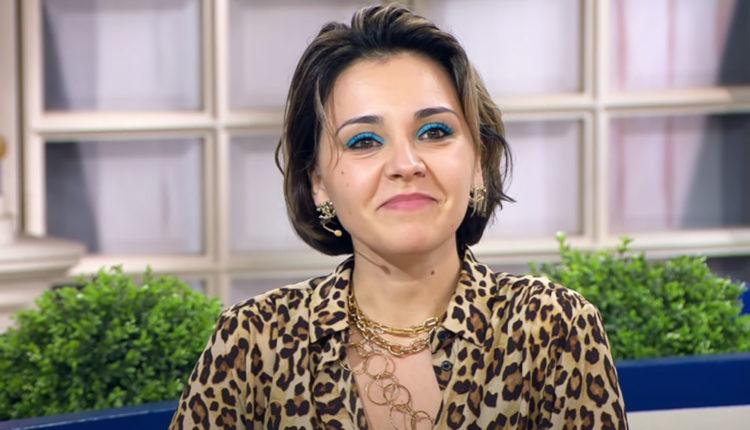 Воронежская актриса Ирина Чеснокова стала участницей программы «Давай поженимся» и устроила скандал