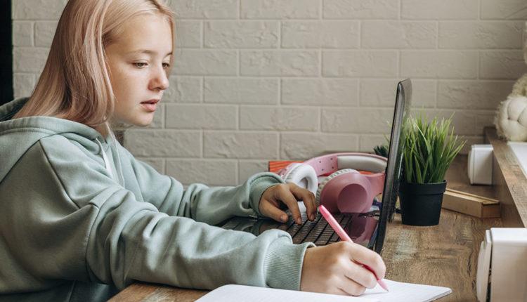 Воронежские школьники смогут принять участие в проекте «Распаковка профессий» 2021